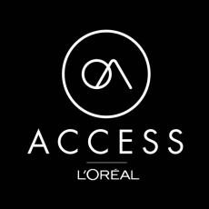 access_logo_schwarz_500x500